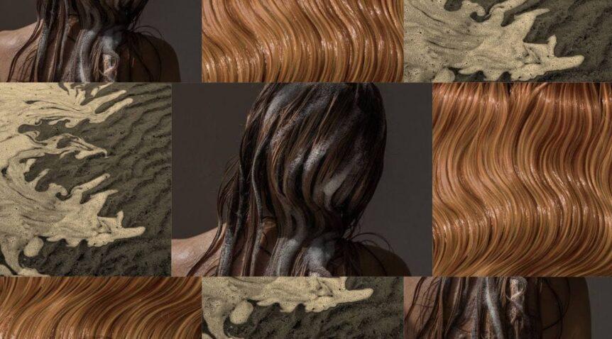Догляд за волоссям: корисні поради, 3 міфи, 5 засобів.